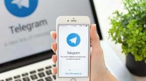 Telegram में मैसेजों को कैसे करें शेड्यूल...?