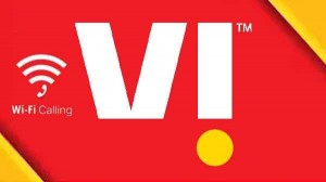 वोडाफोन-आइडिया ने दिल्ली सर्किल में लॉन्च किया Vi Wi-Fi कॉलिंग सर्विस