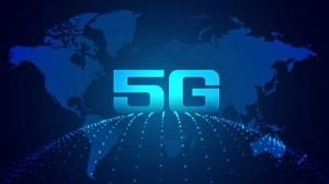 5G ट्रायल भारत में जल्द होगा शुरू, DoT ने संसद समिति को दिया जवाब