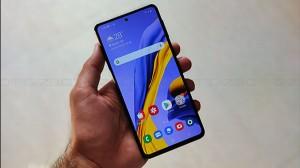 Samsung Galaxy M31s में आया एंड्रॉयड 11 अपडेट, जानिए अब फोन में क्या होगा खास