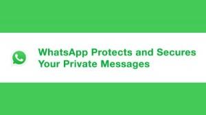 15 मई के बाद भी नई व्हाट्सऐप पॉलिसी ACCEPT नहीं किया तो क्या होगा...?