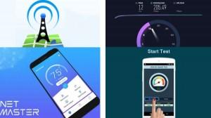 ब्रॉडबैंड इंटरनेट स्पीड में सबसे आगे JioFiber, मोबाइल इंटरनेट स्पीड में सबसे आगे Vodafone-idea