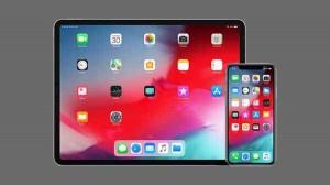 iPhone या iPad से वायरस को कैसे खत्म करें
