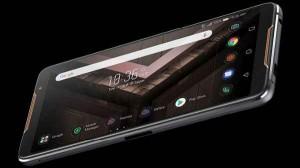 Asus ROG 5 Phone को आज किया जाएगा लॉन्च, 18 जीबी रैम शानदार गेमिंग फोन