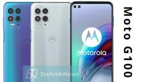 Motorola G100 के लॉन्च से पहले लीक हुए फीचर्स, इस पुराने फोन का होगा ग्लोबल वेरिएंट