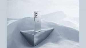 OnePlus 9, 9 Pro और 9R की कीमत लॉन्च से कुछ घंटे पहले हुई लीक, यहां देखिए लाइव लॉन्च स्ट्रीमिंग
