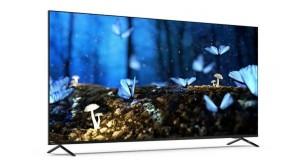 Philips ने लॉन्च किए कई साइज़ के एंड्रॉयड स्मार्ट टीवी, जानिए कीमत और इसके शानदार फीचर्स