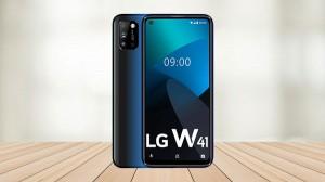 LG W41 में ऐसा क्या है, जो उसे बजट सेगमेंट में सबसे अच्छा स्मार्टफोन बनाता है...!