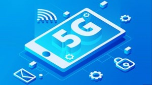 Jio 5G की तैयारी कैसी है...? जानिए इसके बारे में सबकुछ