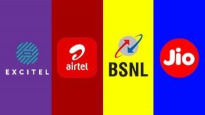 Excitel Vs Airtel Vs BSNL Vs Reliance Jio: ₹1000 तक के बेस्ट ब्रॉडबैंड प्लान्स की लिस्ट