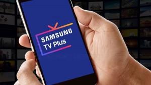 Samsung भारत में लॉन्च करेगा अपना वीडियो स्ट्रीमिंग ऐप, फ्री में देख पाएंगे सभी कंटेंट