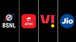 BSNL vs Airtel vs Vi vs Jio: ₹700 से ₹800 तक बीच में सबसे अच्छा पोस्टपेड प्लान किसका है...?