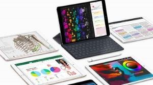 Apple iPad Pro 2021: कैमरा से लेकर कीमत तक जानिए सबकुछ
