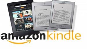 World Book Day पर आज अमेज़न ने यूज़र्स को दिया 10 फ्री किंडल ई-बुक्स का ऑफर