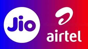 Jio ने Airtel के साथ की साझेदारी, पढ़िए और जानिए यूज़र्स को कैसे होगा फायदा