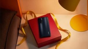 बजट 5G स्मार्टफोन की तलाश है तो ओप्पो A53s 5G रहेगा आपके लिए सबसे बेस्ट
