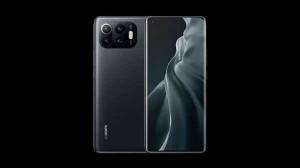Xiaomi Mi 11 Ultra: 23 अप्रैल को होगा लॉन्च, जानिए इस फोन की कीमत और स्पेसिफिकेशंस