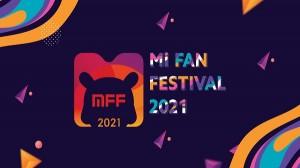 Xiaomi Mi Fan Festival 2021: स्मार्टफोन, लैपटॉप और कई प्रॉडक्ट्स पर मिलेगा भरपूर डिस्काउंट