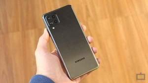 Samsung Galaxy A52 5G बहुत जल्द भारत में होगा लॉन्च, जानिए इस फोन की कीमत और फीचर्स