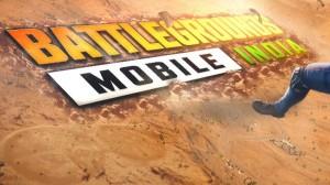 Battleground Mobile India भी हो सकता है भारत में बैन, जानिए वजह