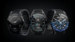 कभी देखी है 79,400 रुपए की घड़ी, अब देख लीजिये