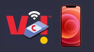 iPhone पर Vi वाई-फाई कॉलिंग को इनेबल कैसे करें