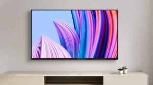 वनप्लस ने निकाली OnePlus TV 40Y1, कीमत और फीचर्स देखकर दंग रह जाओगे