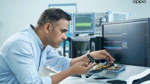 OPPO की 5G टेक्नोलॉजी फ्यूचर में होगी सबसे आगे!
