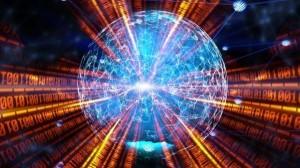 क्या है क्वांटम टेक्नोलॉजी, जो छोड़ देगी सुपर कंप्यूटर और आर्टिफिशियल इंटेलिजेंस को भी पीछे