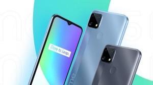 जून में लॉन्च होगा Realme का यह नया स्मार्टफोन, गज़ब के है फीचर्स