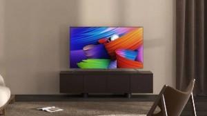 अट्रैक्टिव प्राइस और धांसु फीचर्स के साथ मिलती है OnePlus TV U1S टीवी, यहाँ से करें ऑनलाइन ऑर्डर