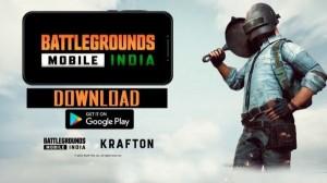 बैटलग्राउंड मोबाइल इंडिया का बीटा वर्जन हुआ लॉन्च, ऐसे करें डाउनलोड