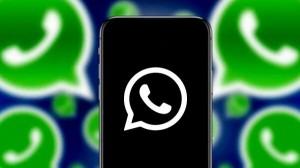 बिना टाइप किए WhatsApp पर कैसे भेजे टेक्स्ट मैसेज़ ?