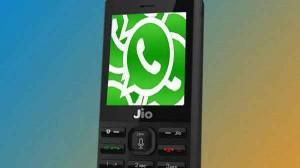 जियो फोन यूजर्स अब कर पाएंगे फ्री में अनलिमिटेड बातें, जानिए पूरी खबर