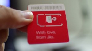जियो सिम कार्ड को एक्टिवेट कैसे करें, जानिए Step-By-Step पूरा प्रोसेस