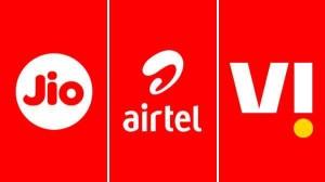 Jio vs Vi vs Airtel: 150 में मिलने वाले बेस्ट प्रीपेड प्लान्स