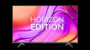 भारत में लॉन्च हुई Mi TV 4A 40 Horizon Edition, जानिये क्या है कीमत और फीचर्स