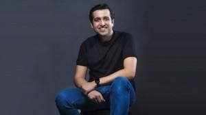 2021 में भारत में Realme बना रहा है 300-500 स्मार्ट स्टोर खोलने की योजना, CEO माधव शेठ ने की पुष्टि