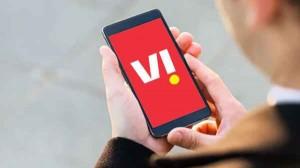 Vi Internet Offer: वीआई पर उठाएं फ्री में अनलिमिटेड इंटरनेट डेटा का फायदा