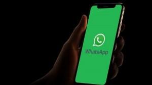 WhatsApp: इन टिप्स की मदद से सिक्योर करें अपने व्हाट्सएप अकाउंट को