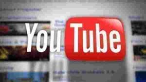 अब यूट्यूब पर नहीं दिखाये जाएँगे ये Ads