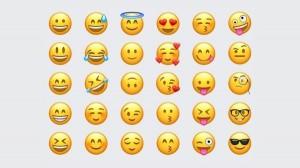 World Emoji Day: ये हैं सबसे ज्यादा और सबसे कम इस्तेमाल किए जाने वाले Emoji
