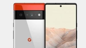 Google Pixel 6 Pro और Pixel 6 के स्पेसिफिकेशन हुए लीक, मिलेगा 5 साल के लिए सॉफ्टवेयर सपोर्ट