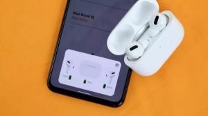 How to Connect Apple AirPods to Android Phone: एयरपॉड को एंड्रॉइड फोन से कनेक्ट कैसे करें