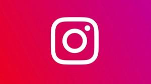How To Delete Instagram Account Permanently: इंस्टाग्राम अकाउंट को ऐसे करें डिलीट