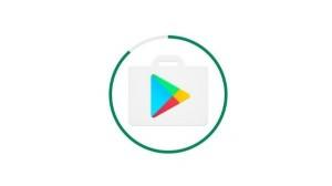 Google Play Store को अपडेट कैसे करें, फॉलो करें ये स्टेप्स
