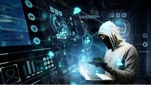REvil Gang ने बनाया दुनिया के सबसे बड़े Ransomware Attack में 17 देशों को निशाना