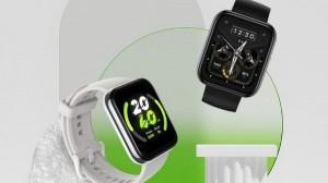भारत में इस दिन लॉन्च होगी Realme Watch 2 Pro, जानें प्राइस, फीचर्स की जानकारी