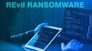 क्या है REvil रैन्समवेयर अटैक और यह दूसरों से अलग कैसे हैं?