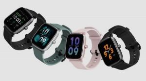 Amazon Prime Day Sale 2021 में इन स्मार्टवॉच पर मिल रहा है भारी डिस्काउंट